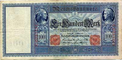 1908-2-7-100large