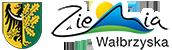 Powiat Wałbrzyski