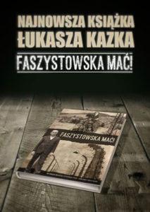 faszystowska_mac_