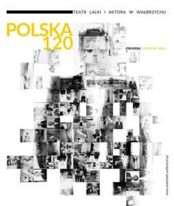 polska_120